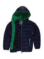 Демисезонная куртка на мальчика на весну осень. Деми для мальчика