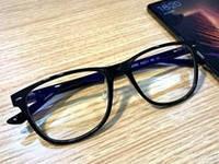 Компания Xiaomi начала выпускать собственные очки с УФ-защитой