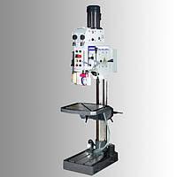 Сверлильный станок EMG Drilling 45E