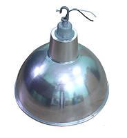 Купольный светильник Cobay-4 под лампу Е40