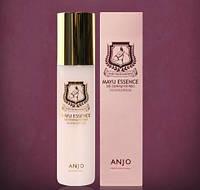 Эссенция с конским маслом ANJO Mayu Horse Oil Essence Whitening Anti Wrinkle Antiaging 150мл