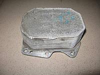 Маслоохладитель (теплообменник) 6790875821 б/у на Ford Transit 2.2TDCi год 2006-2014