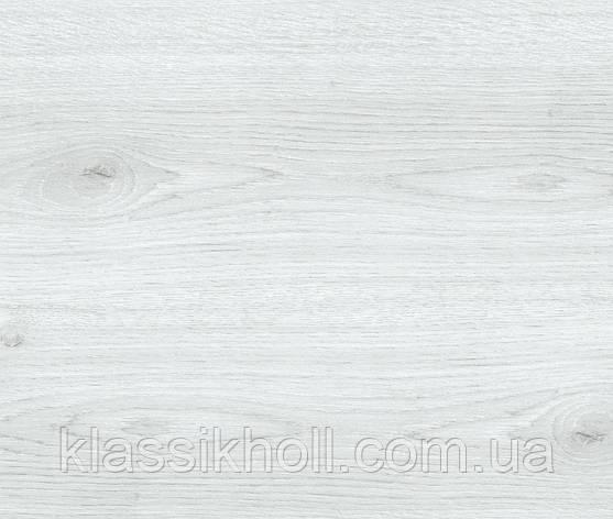 Ламинат KRONOTEX Advanced Дуб Белый D3201, фото 2