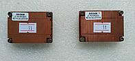 Радиатор к: Samsung R18 R19 R20 R23 R25 R40 BA62-00434B