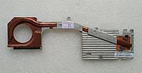 Радиатор к: Asus A6 A6K A6V A6000 13GNFI3AM020