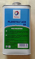 Масло Total Planet Elf ACD 68 (1 л)