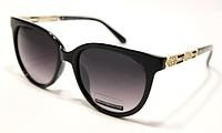 Женские очки Bvlgari 1130 C1 SМ (реплика)