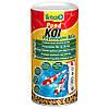 Tetra Pond Koi Premium Mix корм микс для карпов кои, 1 л