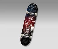 Скейтборд  ENERGY