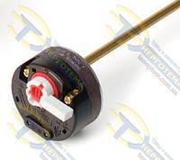 Термостат (терморегулятор) для ТЭНа 74°C/230В/20А RECO (Италия)