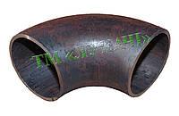 Відвід сталевий ф15мм (21*2,3)