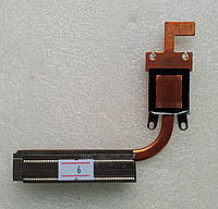 Радиатор к: Toshiba A200 A210 A215 AT025000110