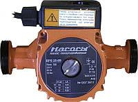 Насос водяной для отопления циркуляционный в Запорожье насосы плюс оборудование BPS25-6S/180