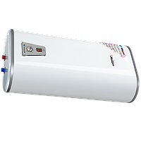 Бойлер плоский Willer IVH50R uni (объем 50л)