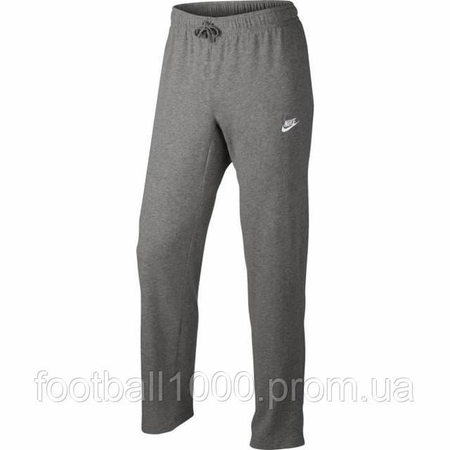 6460c7788f99 Спортивные штаны Nike Pant Oh Club Jsy 804421-063   продажа, цена в ...