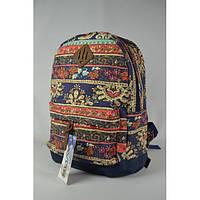 Городской рюкзак Favor