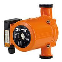 Насос водной для отопления циркуляционный в Запорожье Насосы Плюс Оборудование BPS 25-8S/180