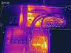 Ремонт преобразователей частоты Hitachi, фото 4