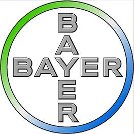 Гербіциди bayer