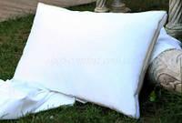 Хлопковая подушка Home Sweet Home Microgel quilt 50х70