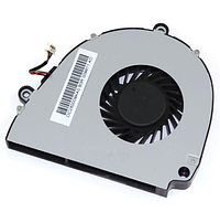 Вентилятор (кулер) ACER ASPIRE 5750 5750G 5755 5755G V3-571G E1-531 E1-571 E1-571G CPU FAN