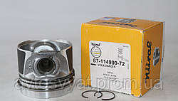 Поршень VW Caddy 1.6 TDI 10- (79.5mm STD)