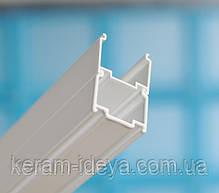 Душевая кабина RAVAK BLIX BLCP 4-80 полиров. алюм.-транспарент 3B240C00Z1, фото 3