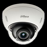 Уличная IP видеокамера Dahua DH-IPC-HDBW2320RP-ZS