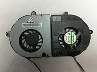 Вентилятор (кулер) CPU FAN для Acer 5250 5252 5253 5333 5336 5552 E529 3-pin