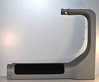 Пластиковая оббивка салона (окна второго ряда, передняя, левая) на Renault Trafic  2001-> — 8200525398