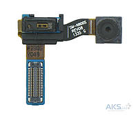 Камера для Samsung N9005 Galaxy Note 3 фронтальная (2Mp) Original