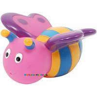 Игрушка для ванной Садовый друг Baby Team 9053