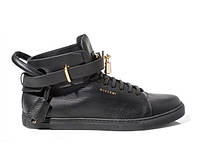 Сникеры Jon Buscemi sneakers