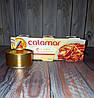 Кальмар в американском кисло-сладком соусе Hacendado, фото 2