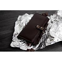 Тревел-кейс 4.0 Шоколад