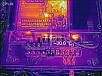 Ремонт преобразователей частоты Hitachi, фото 5