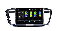 Штатная магнитола Sound box SB-1016 для Honda Accord 2013+ (Android 5.1.1)