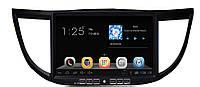 Мультимедийно навигационная станция Sound Box SB-1010 для автомобиля Honda CR-V 2012 + (Android 4.2.2)