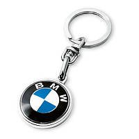 Брелок BMW Key Ring Pendant (80230444663)