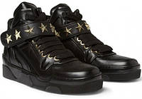 Сникеры Givenchy sneakers