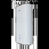 """Бойлер плоский Willer EVH80R elegance NHE - новое название серии """"Strong"""" (объем 80л)"""