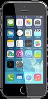 Точная копия айфон 5s (iPhone 5S), память 4 Гб, 1 SIM, Wi-Fi, емкостной дисплей. Заводская сборка!