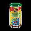 Tetra Pond Koi Sticks Junior корм для молодых карпов кои в палочках, 1 л