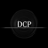 Конвертация видео в DCP