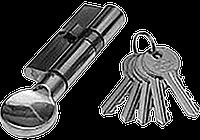 Цилиндровый механизм секретности Империал ZNK 70 30/40 SN