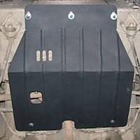 Защита двигателя ВАЗ 2108, 2109, 21099. (1984-2011) Автопристрій