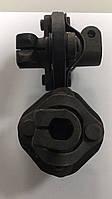 Муфта рулевого вала,кардан вала рулевой колонки DAEWOO LANOS,SENS 97- 520689