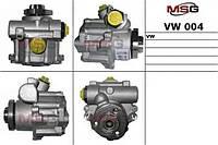 Насос гидроусилителя руля  VW TRANSPORTER T4 91-95 044145157A,701422155B,044145157AX,701422155BX