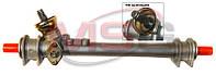 Рейка рулевая без гидроусилителя VW GOLF,JETTA,VENTO 90- 191419063C,191419063,191419063CX