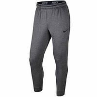 67d1c72d Оригинал Тренировочные штаны Nike Men's Therma Training Pant 800193-091, ...